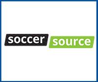 Soccer Source