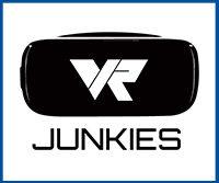 VR Junkies of Minnesota