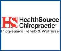 Health Source Chriropratic