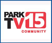 Park TV