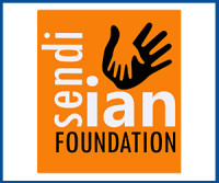 Sendi Ian Foundation