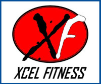 Xcel Fitness