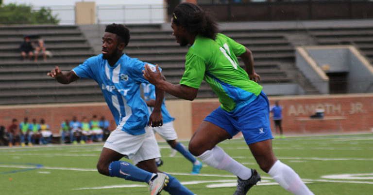 FC Minneapolis to face Minnesota Brooklyn Knights FC in Lions Cup Finals.